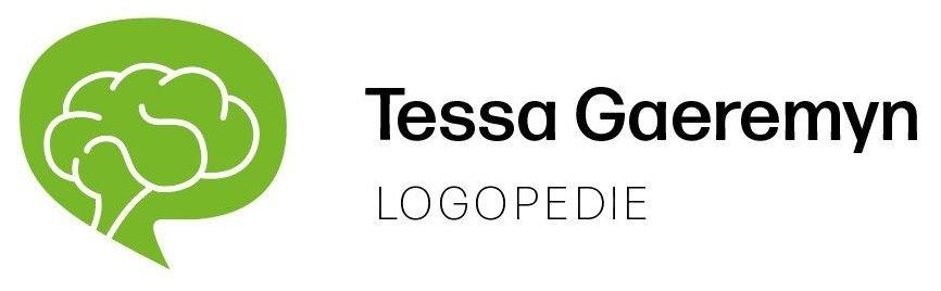 Logopedie Tessa